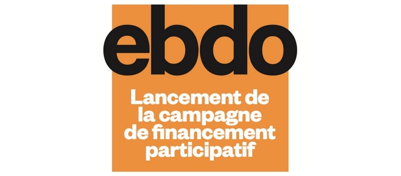 Ebdo lancement KissKissBankBank