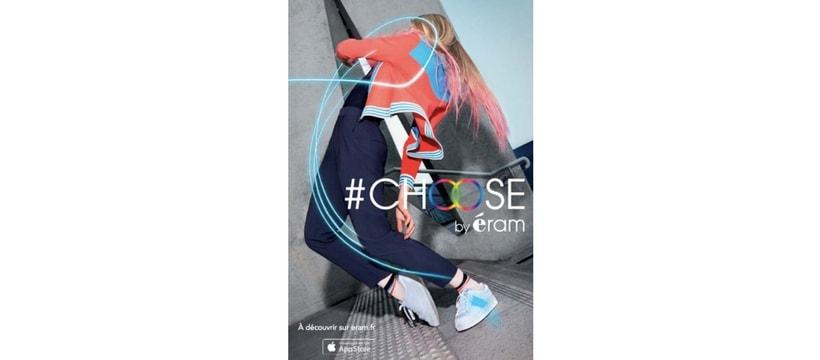Eram-#choose-campagne
