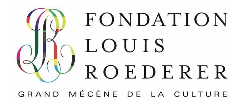 Fondation Louis Roederer