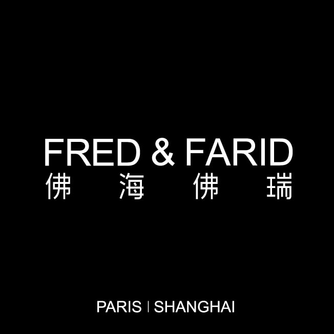 FRED-&-FARID