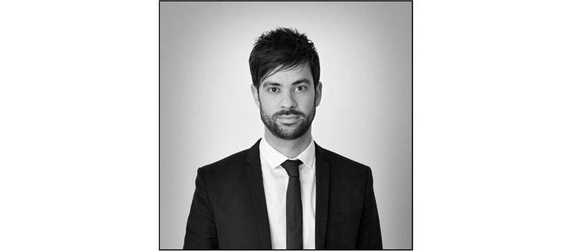 Guillaume Gellusseau Profile