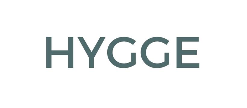 Hygge-logo