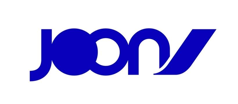 Joon-logo