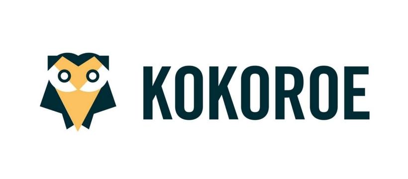 Kokoroe Logo