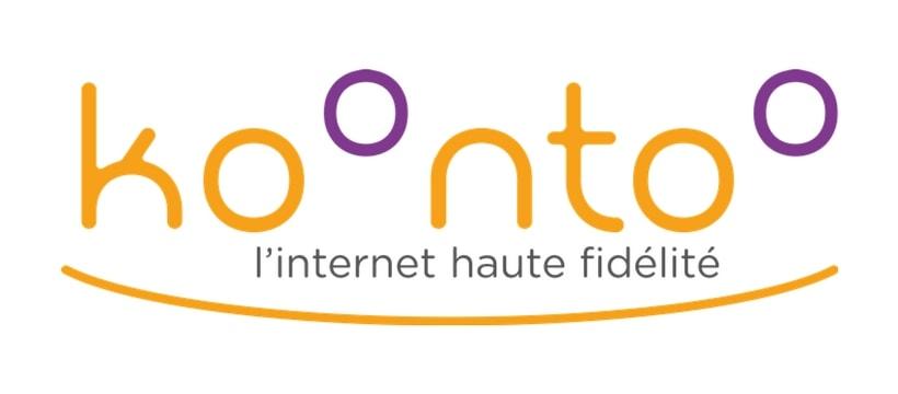 Koontoo Logo