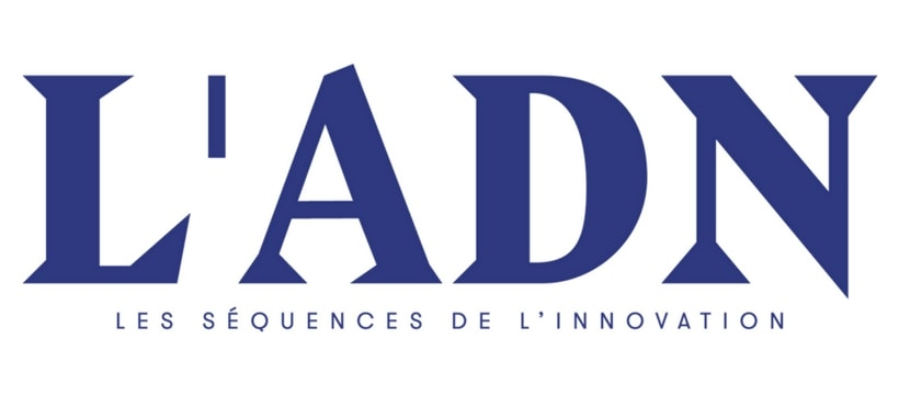 Ladn Logo