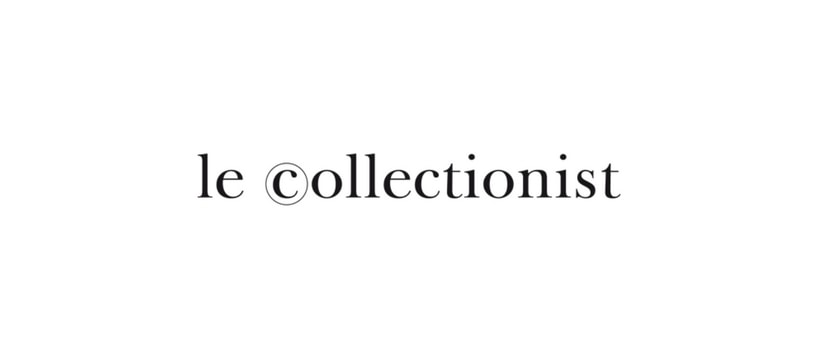 Le Collectionist Logo