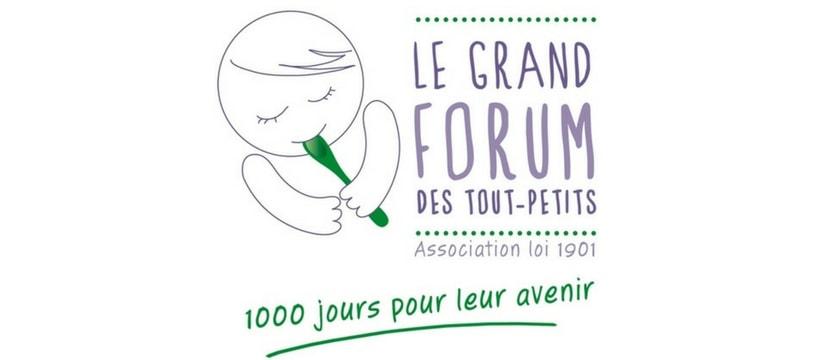 Le-grand-forum-des-tout-petits