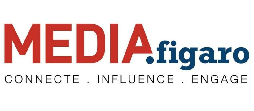 Media-Figaro-logo