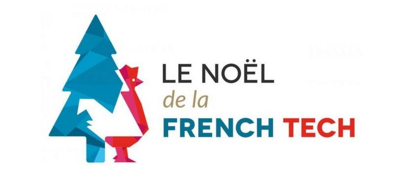 Noel French Tech