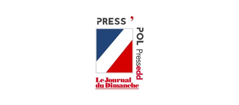 Press'Pol