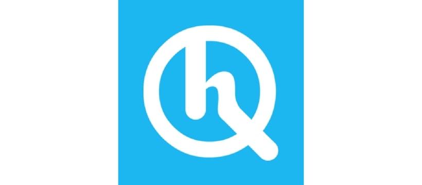 Quelle Histoire Logo