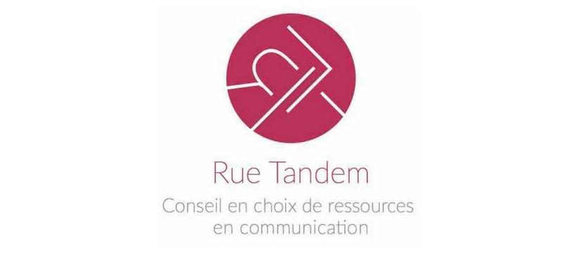Rue Tandem