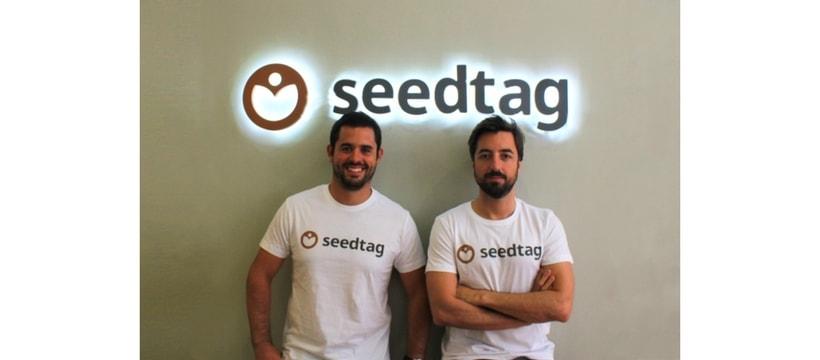 Seedtag photo