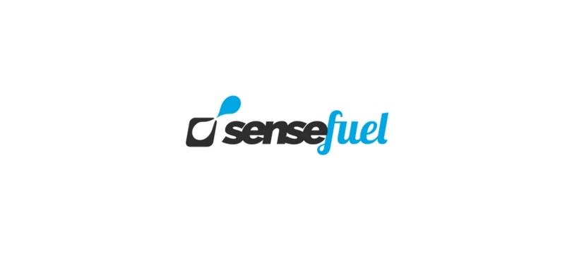 Sensefuel-logo