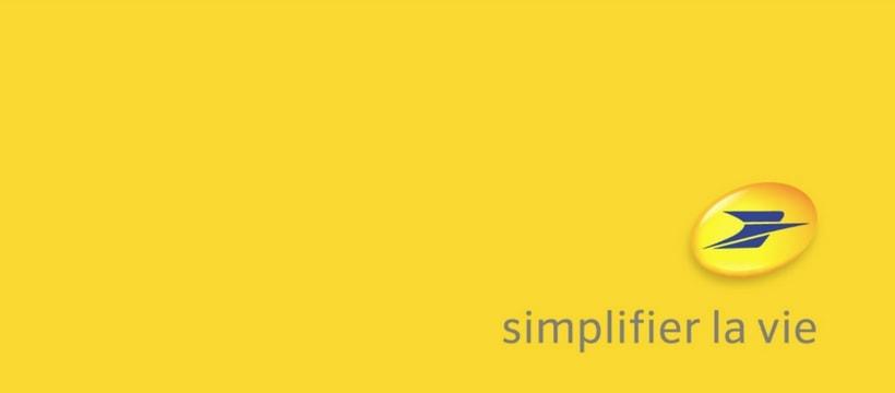 Simplifier la vie