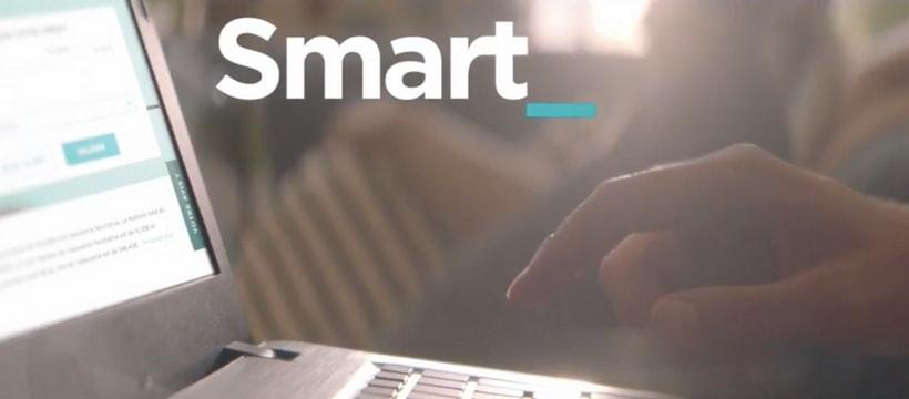 Sofinco-Smart