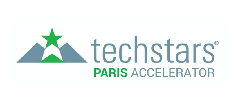 Techstars Paris