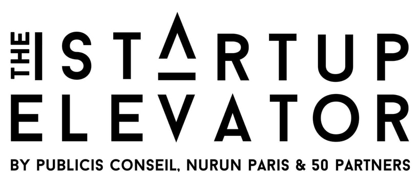 The-Startup-Elevator