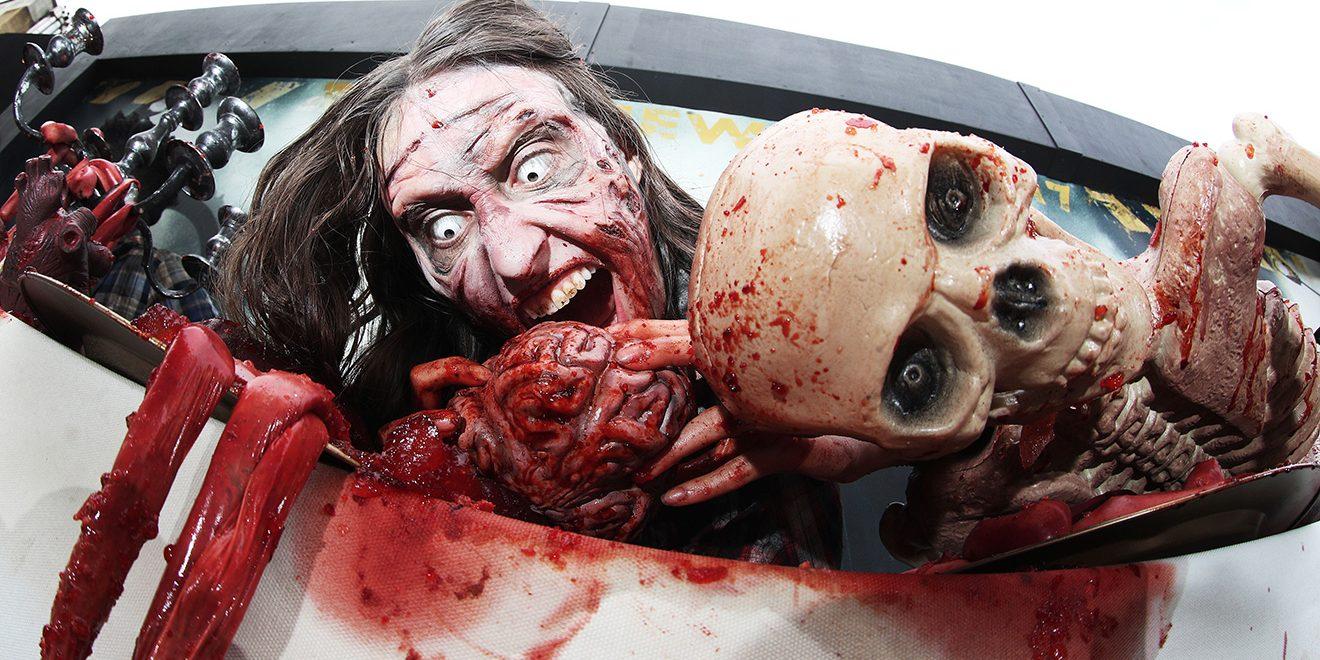 the-walking-dead-scare-mazes