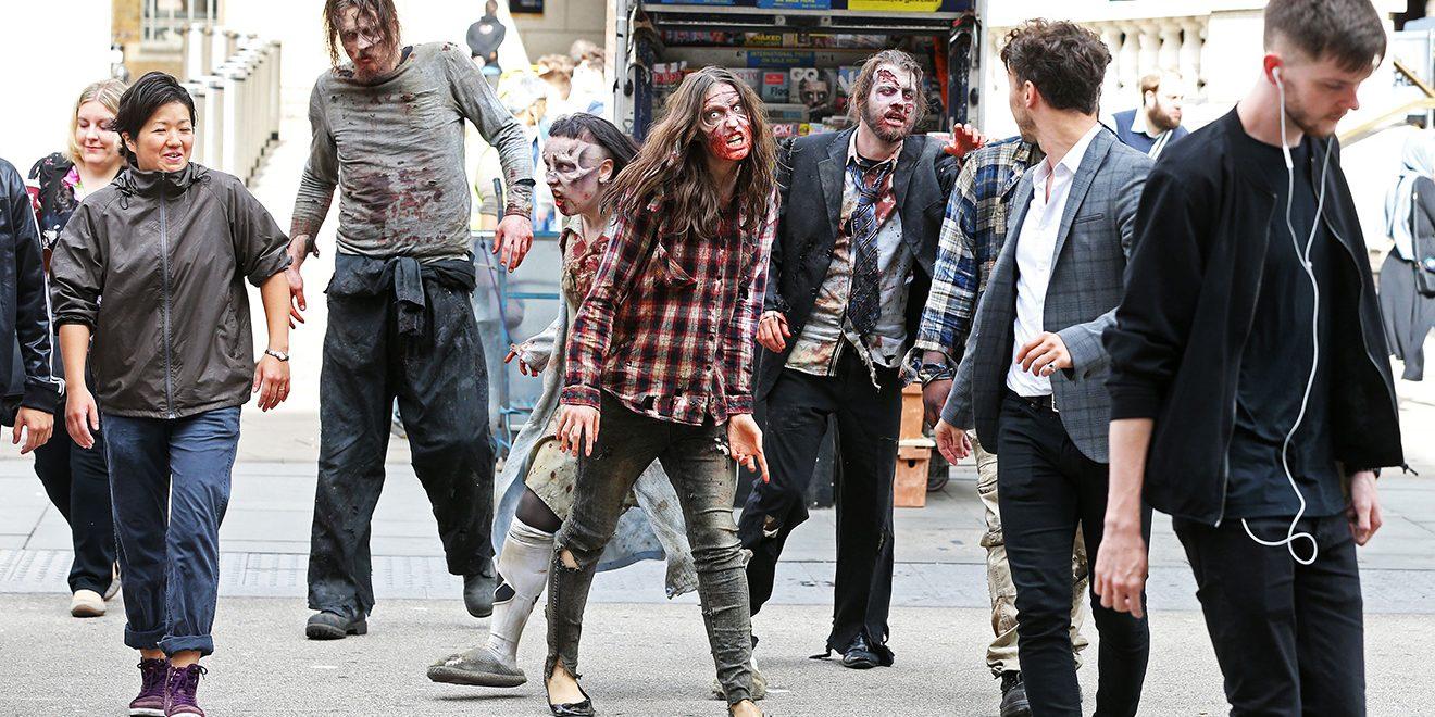 the-walking-dead-scare-mazes2