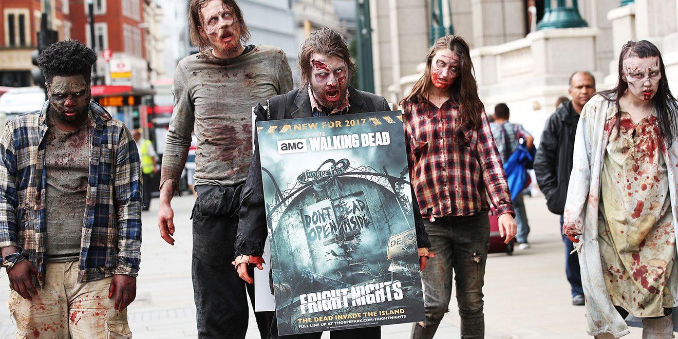 the-walking-dead-scare-mazes3