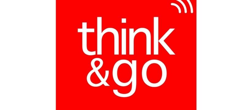 Think Go