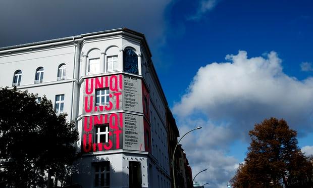 urban-nation-berlin