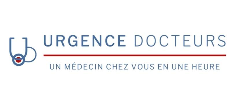 Urgence Docteurs