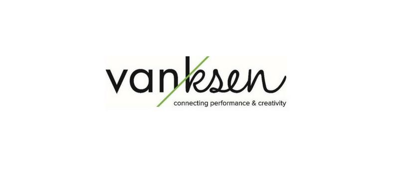 Logo Vanksen