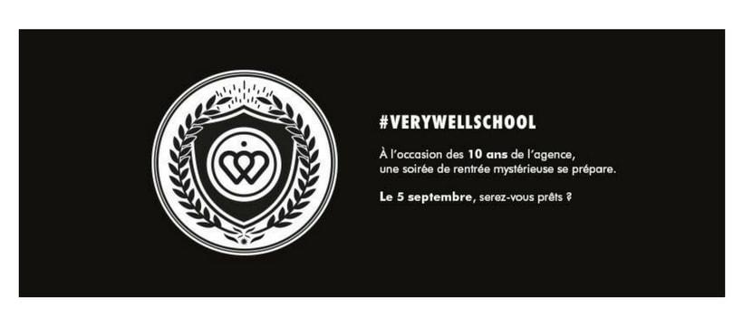 Verywellschool