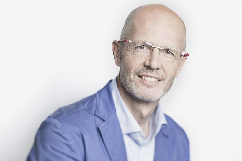 Vincent Vantilcke
