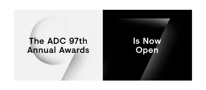 affiche des adc awards