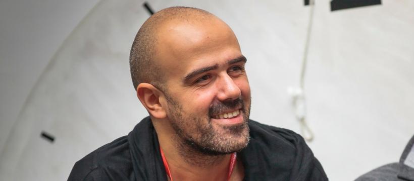 Francesco Cingolani