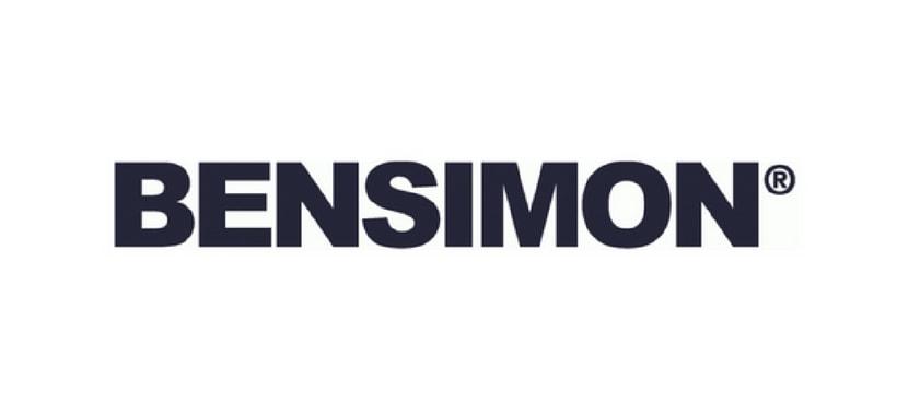 Logo de Bensimon