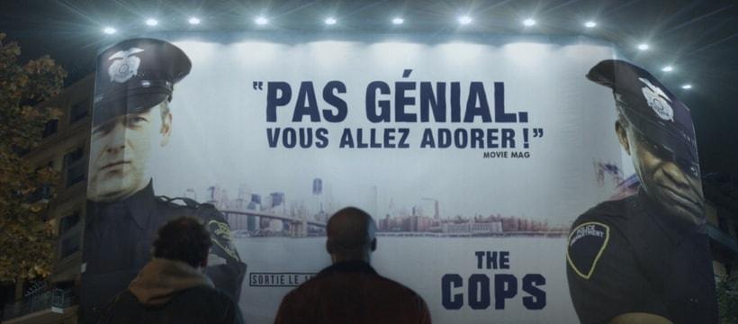 affiche film moyen pub boursorama