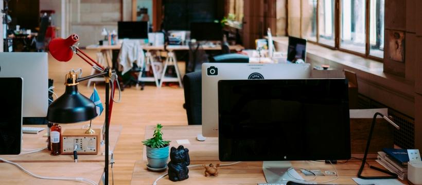 photo dun bureau