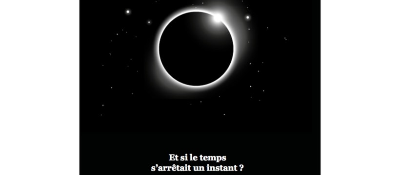eclipse invitation du cercle parnasse