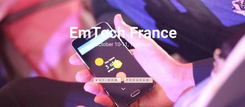 emtech-france-telephone-portable-affiche