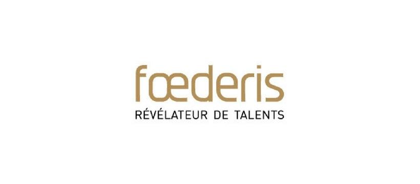 Logo de foederis