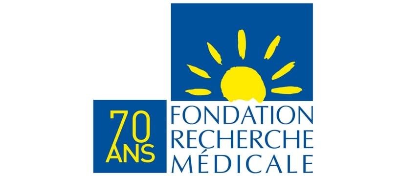 70 ans de la Fondation Recherche Medicale