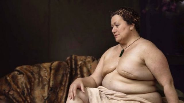 Foundation Breast Cancer