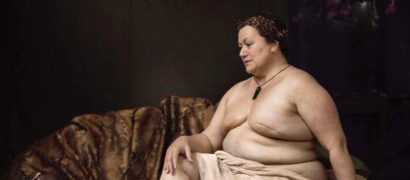 datant cancer femme