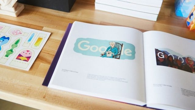 google médias