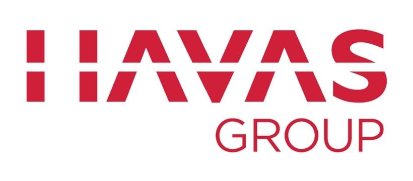 Havas Group logo