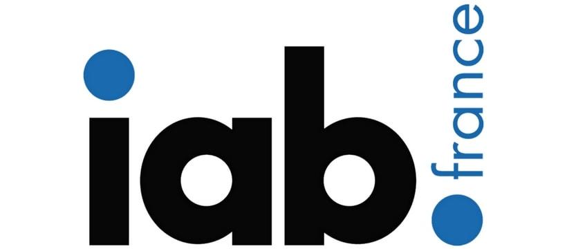 logo iab