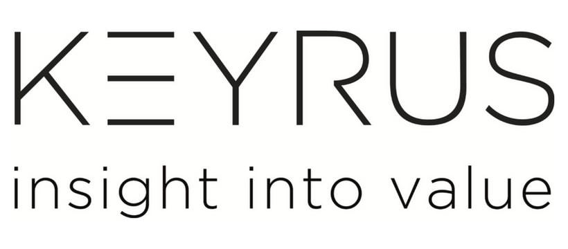 logo de keyrus