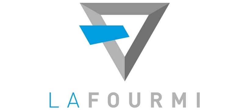 LAFOURMI logo