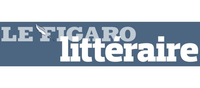 Le Figaro Litteraire
