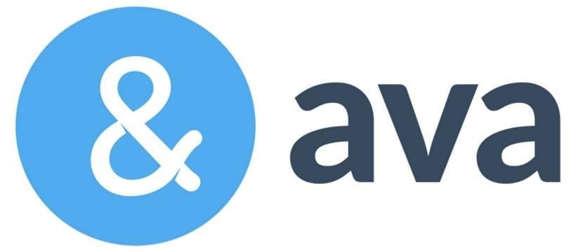 Logo Ava